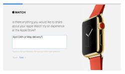 Apple-watch-survey-02