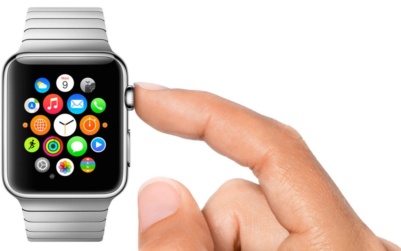 Yahoo & Localytics extend their analytics platforms to support Apple Watch apps