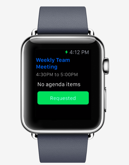 The best Apple Watch apps you can download now