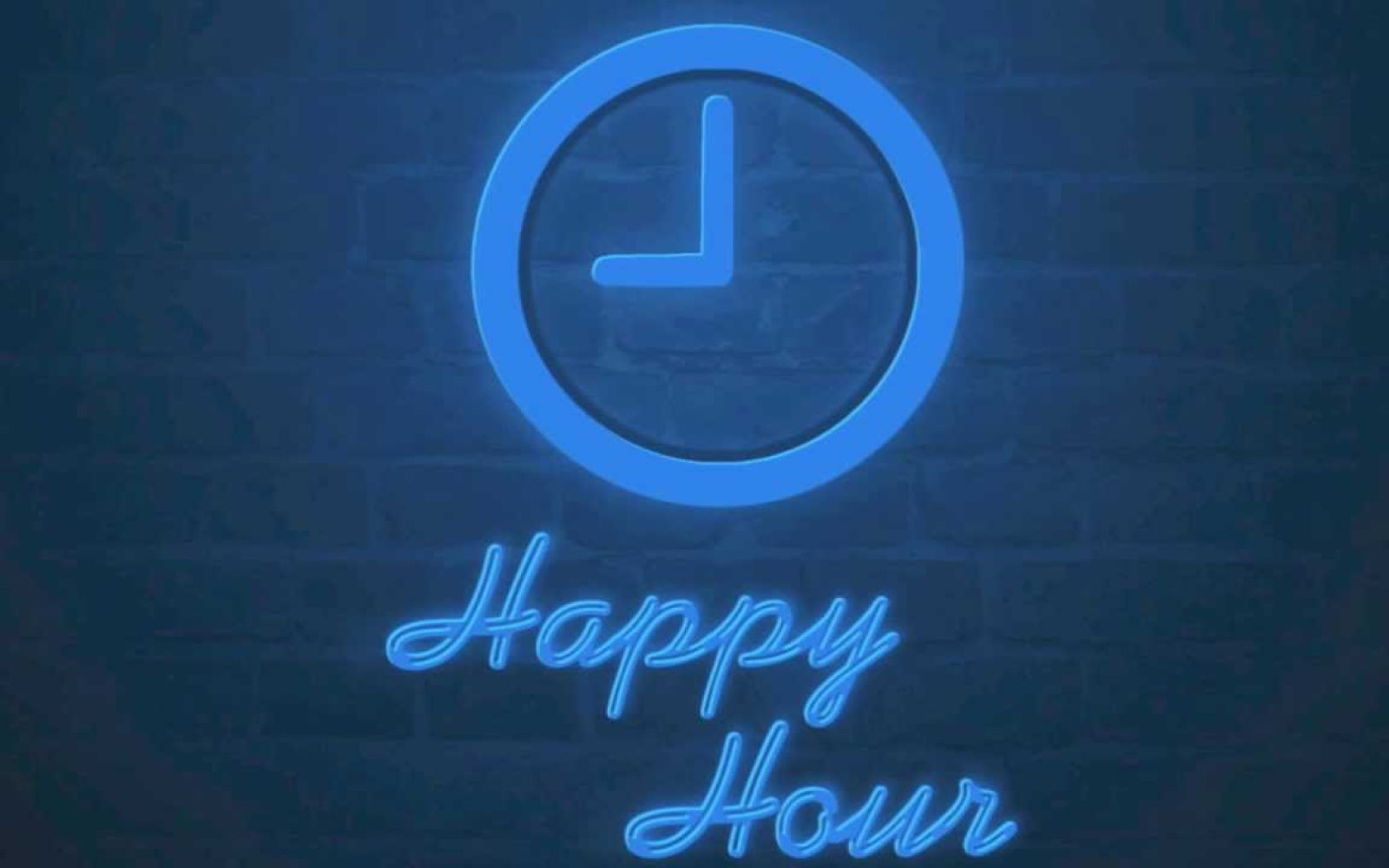 Happy Hour Podcast 025 | Apple Watch holiday plans, Apple