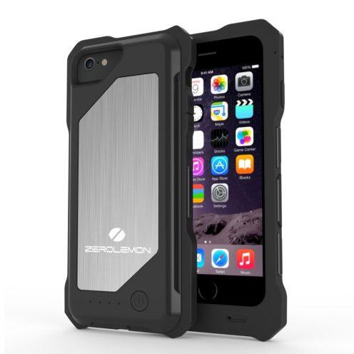 iphone-6-zerolemon-sale-discount