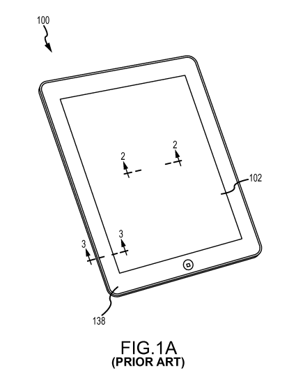Report claims Apple investigating improved touch panel for 12.9-inch iPad using silver nanowire tech