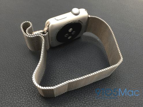 Apple-Watch-Milanese-loop-11