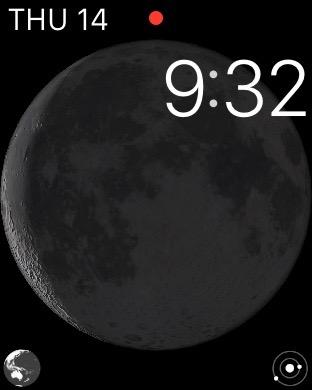 Apple Watch Notifications 3