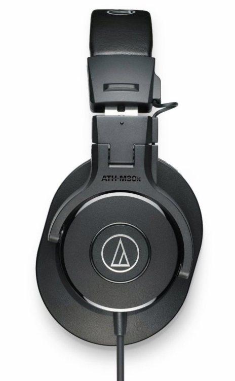 audio-technica-ath-m30x-pro-headphones-sale-02