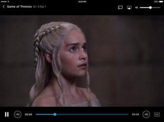 HBO-Go-iPad-may-2015-03