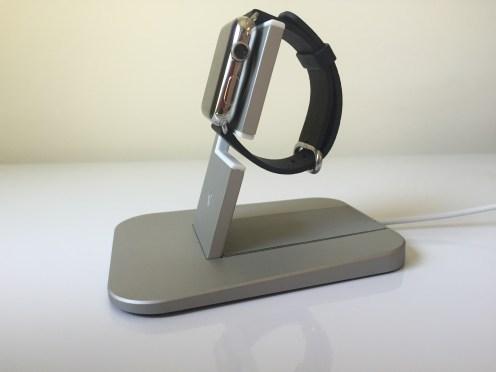 12South HiRise Apple Watch