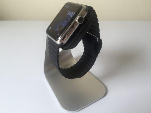Spigen Apple Watch Stand S330