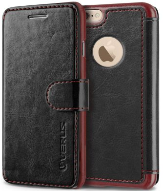 iphone-6-plus-case-verus-special-edition-iphone-6-plus-5-522-wallet-case-layered-dandy-dairyblack-sale-01