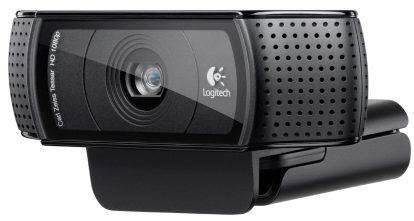 logitech-c920-hd-webcam