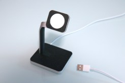 mophiewatchdock-6