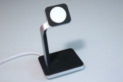 mophiewatchdock-7