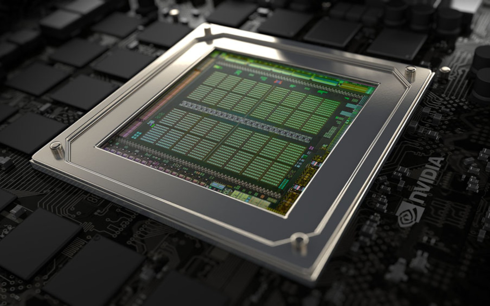 Malware hidden in Nvidia GPUs can infect Macs too, say developers behind proof of concept