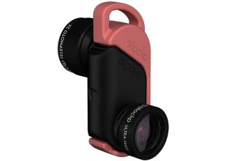 Olloclip Active Lens 2