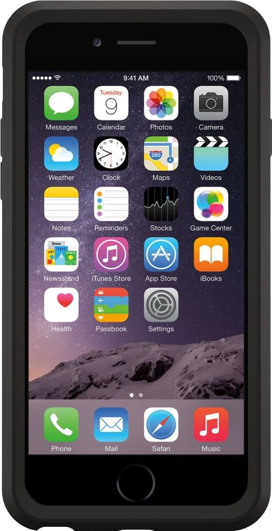 otterbox-defender-symmetery-iphone-6-sale-02