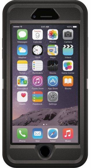 otterbox-iphone-6-plus-defender-series-case-in-black-sale-01