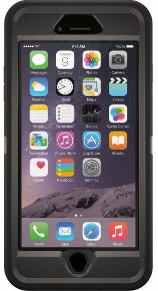 otterbox-iphone-6-plus-defender-series-case-in-black-sale-01