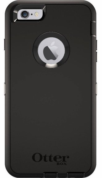 otterbox-iphone-6-plus-defender-series-case-in-black-sale-02