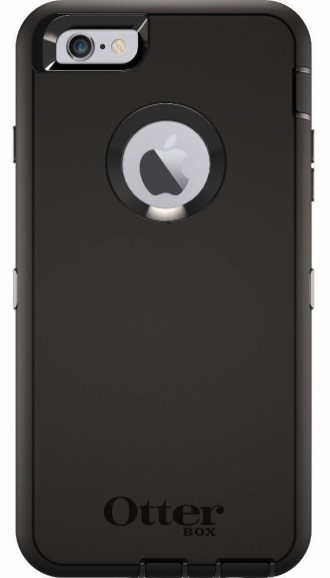 otterbox-iphone-6-plus-defender-series-case-in-black-sale-02