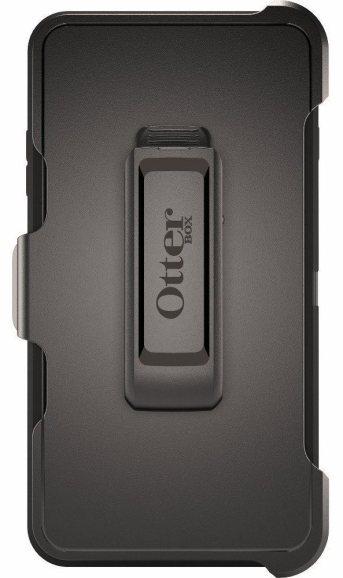 otterbox-iphone-6-plus-defender-series-case-in-black-sale-03