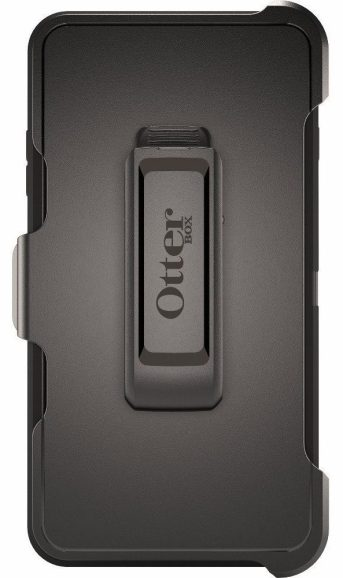 otterbox-iphone-6-plus-defender-series-case-in-black-sale-03