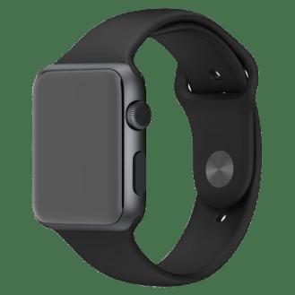 watchdots-black-black-front_1024x1024