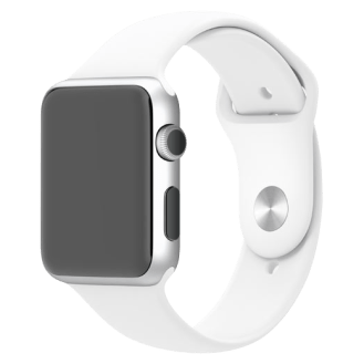 watchdots-black-white-front_1024x1024