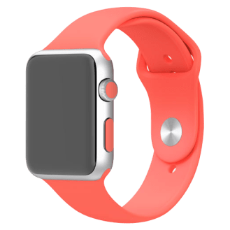 watchdots-pink-front_1024x1024