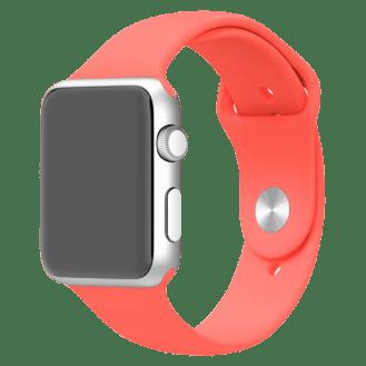 watchdots-white-pink-front_1024x1024