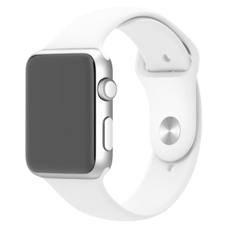 watchdots-white-white-front_1024x1024