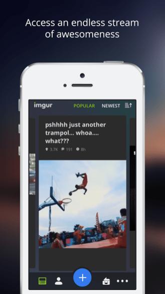 appstore_screenshot_5.5in_v01_Gallery