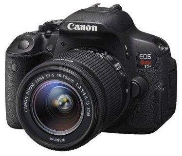 canon-eos-t5i-18-55mm