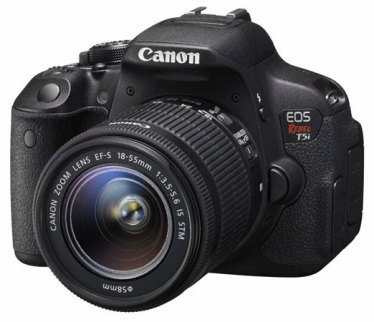 canon-eos-t5i-18-55mm