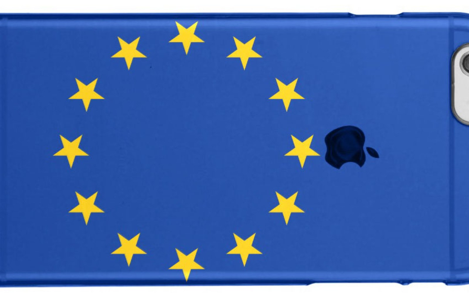 Europe finally agrees to abolish roaming charges – but not ...