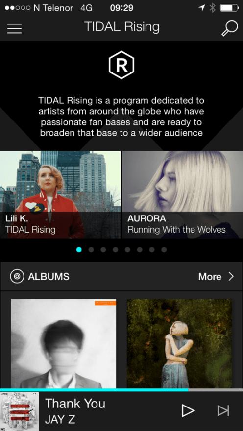 iOS_Rising