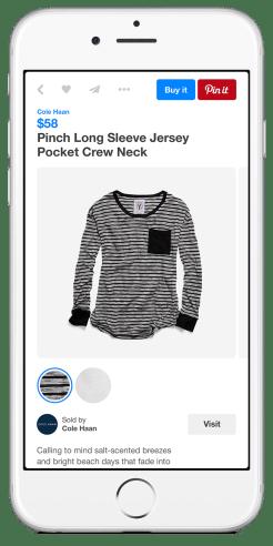 iPhone6-pin-shirt