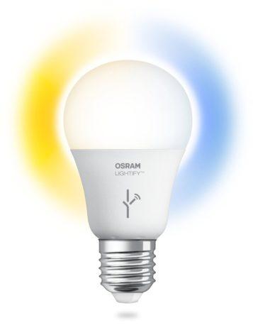 belkin-wemo-led-lights