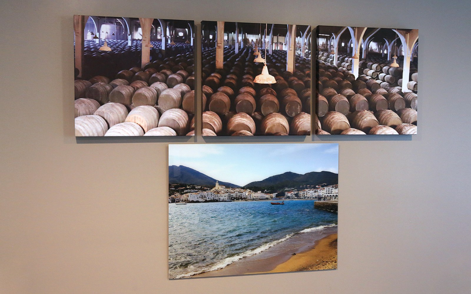 How-To: Go beyond OS X Photos + make amazing wall art from your Mac's pictures (Part 2)