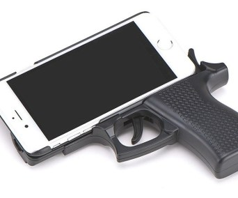 gun-shaped-iphone-case1-640x533