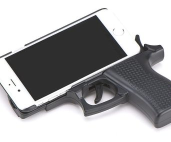 gun-shaped-iphone-case1-640x533