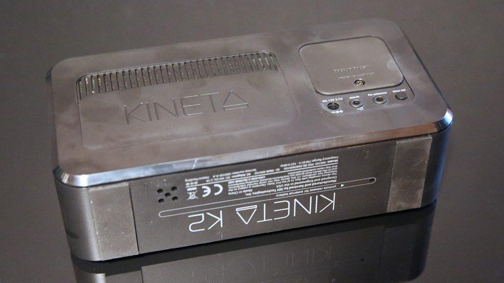 kineta-8