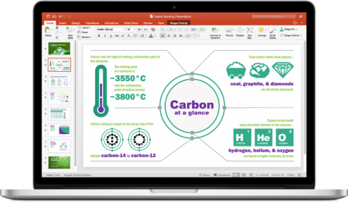Office-2016-for-Mac-is-here-3-1024x596