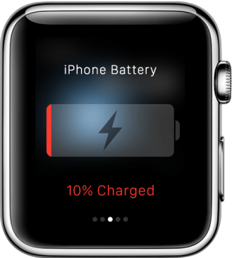 Power_With_Watch_Screenshot_03