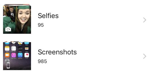 Screen Shot 2015-07-08 at 2.38.24 PM