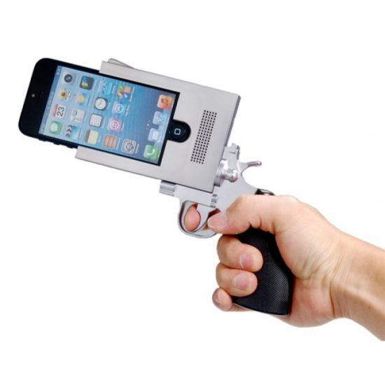 silver-hand-gun-iphone-5-case-5