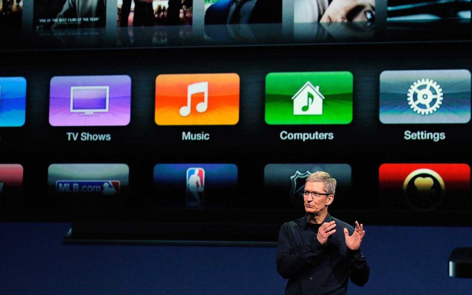 What will September's new iOS 9-based Apple TV bring to the living room?