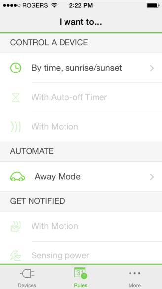 Belkin-Wemo-app-04