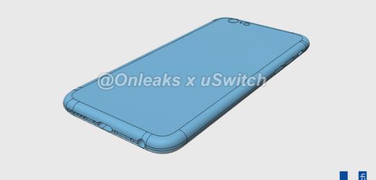 iphone_6s_steve_leak_9_632x304x32_expand