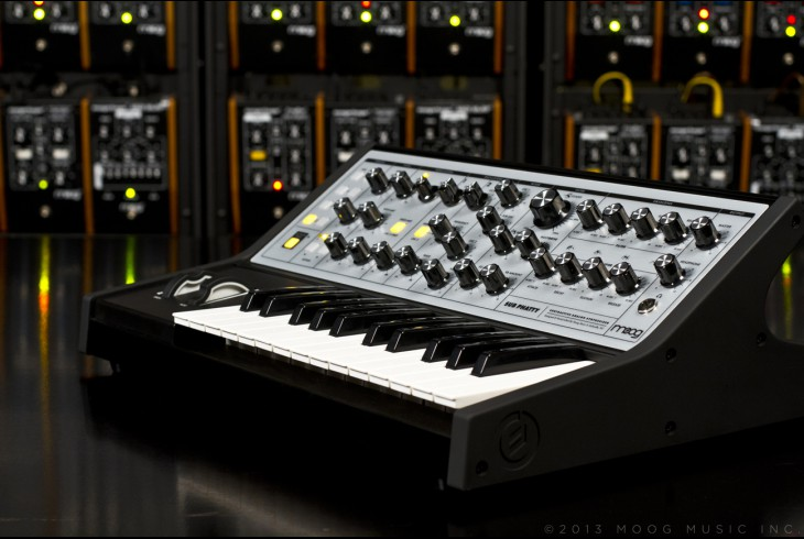 The Logic Pros-Sub Phatty Review-05