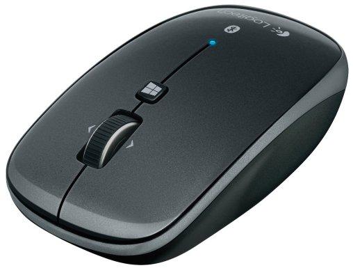 logitech-bluetooth-mouse